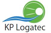 Komunalno podjetje Logatec d.o.o.